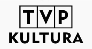 logo_tvp_kultura_biale_bezlinii
