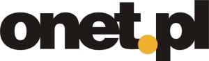 onet.logo.2.jpg