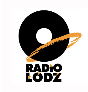 radio_lodz