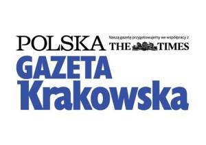 cico-gazetakrakowska