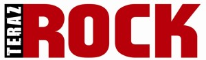 logo_terazrock_3